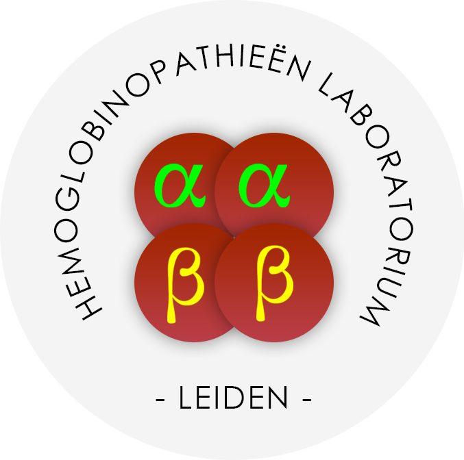 Hemoglobinopathieën Laboratorium Leiden